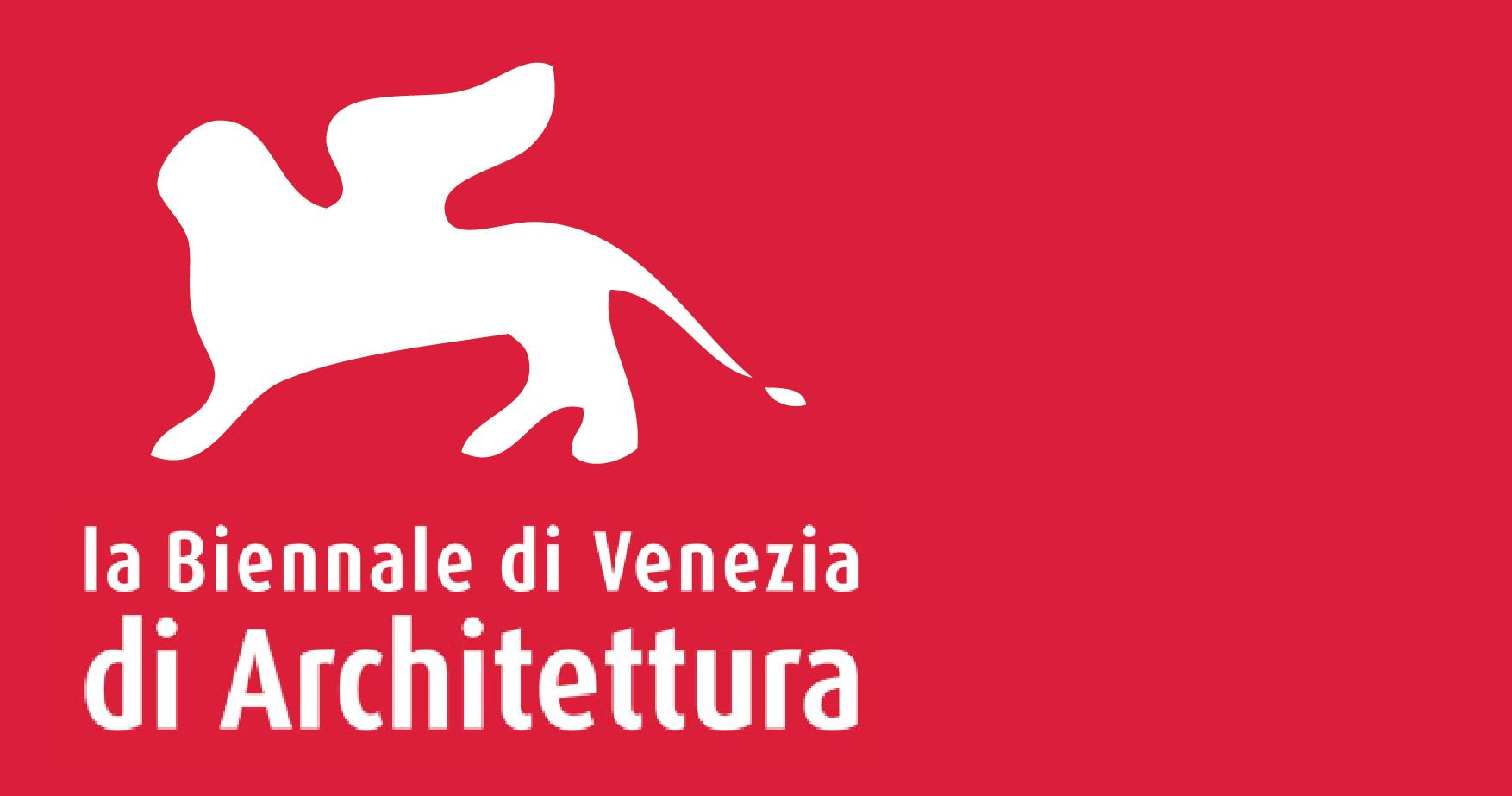 La biennale di venezia di architettura leif estrada for Biennale di architettura di venezia
